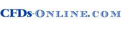 CFDs-Online.com Logo