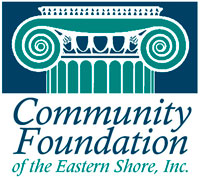 cfeasternshore Logo