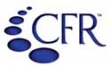 CFR Mediation Logo