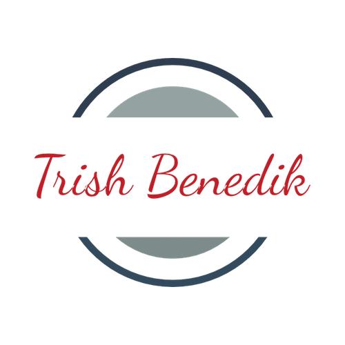 T A Benedik, LLC Logo