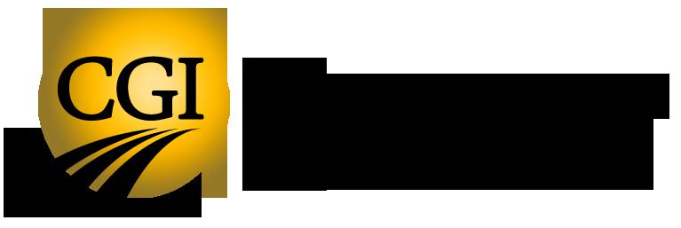 CGI Merchant Group Logo