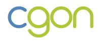 cgonuk Logo