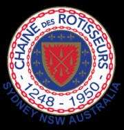 chaine-nsw Logo