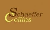 Schaeffer Collins Logo