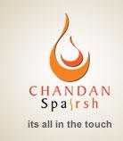 chandansparsh Logo