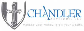 Chandler Advisors LLC Logo