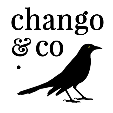 Chango & Co. Logo