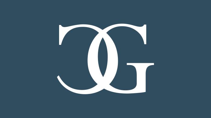 chaplin_gonet Logo