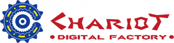 Chariot Co. Ltd. Logo