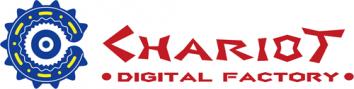 chariotJP Logo