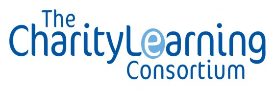 Charity Learning Consortium Logo