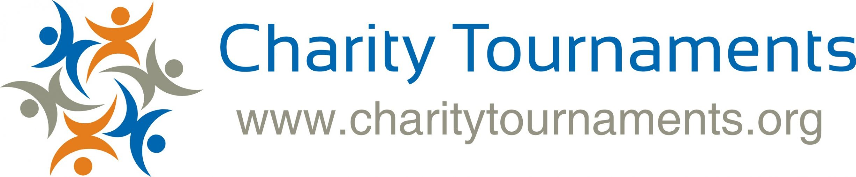 Charity Tournaments Logo