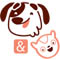 CharlieDog and Friends Logo