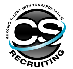CS Recruiting, LLC Logo