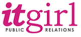 It Girl Public Relations Logo