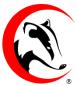 charlottebadger Logo