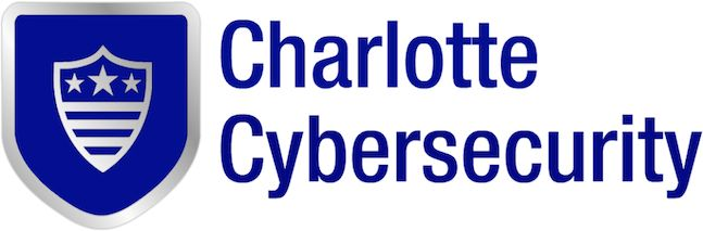 Charlotte Cybersecurity, Inc. Logo