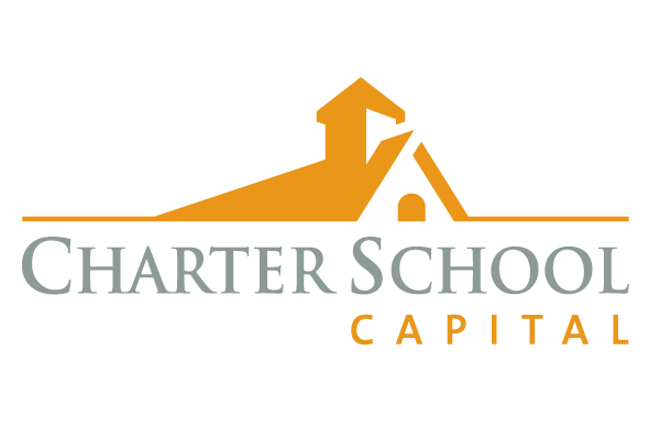 charter school capital acquires three school facilities