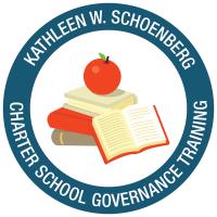 charterschoollaw Logo
