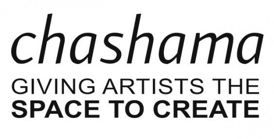 chashama Logo