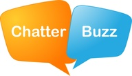 chatterbuzz Logo
