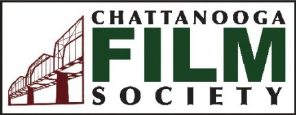 Chattanooga Film Society Logo