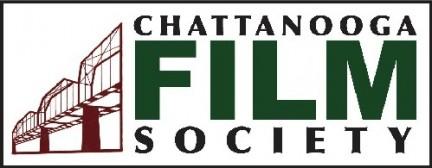 chattfilm Logo