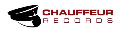 Chauffeur Records Logo