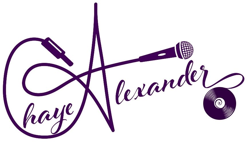 chayealexander Logo