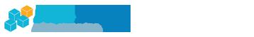 cheap_vps Logo