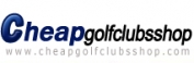 cheapgolfclubsshop Logo