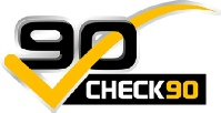 check90profits Logo