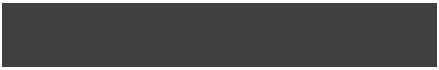 Checkin Cashin Logo