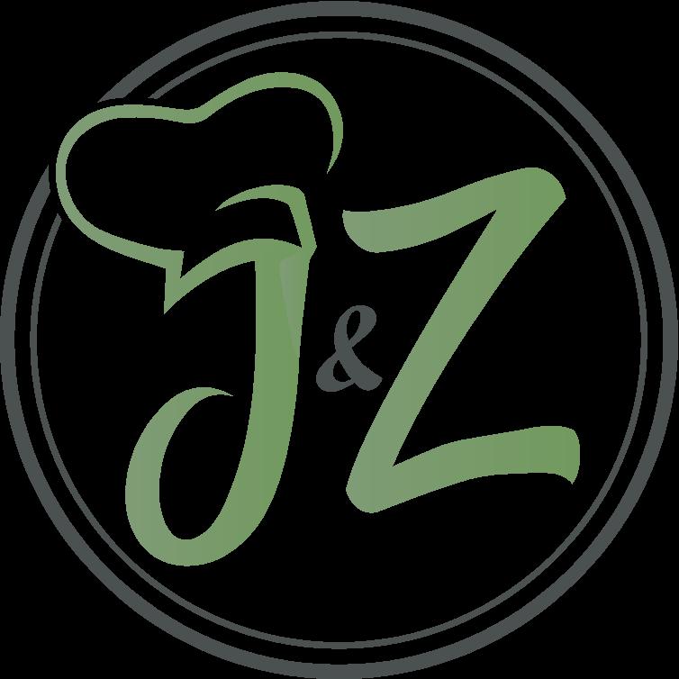 Jade and Zelda, LLC Logo
