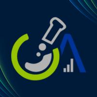 ChemAnalyst Logo