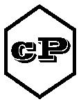 chemtec Logo