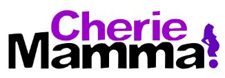 cheriemamma Logo