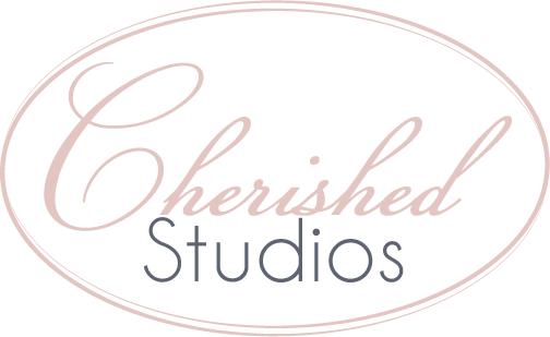 cherishedstudios Logo