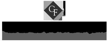 Chermol & Fishman, LLC Logo