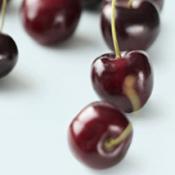 cherryHost Logo