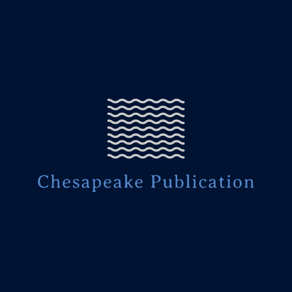 Chesapeakepublication Logo