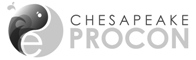 Chesapeake ProCon Logo