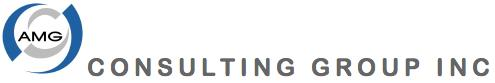 AMG Consulting Group Inc Logo