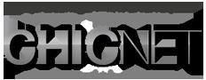 Chic-net Logo