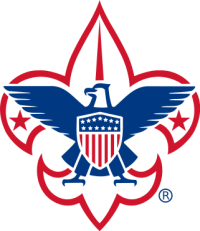 The Chicago Area Council, Boy Scouts of America Logo