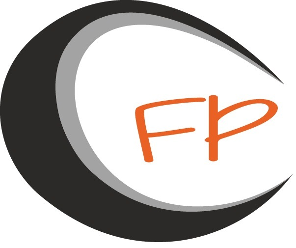 Chicago Fit Performance Logo