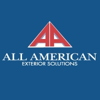 Chicagoland Amp Illinois Roofing Contractor Company That