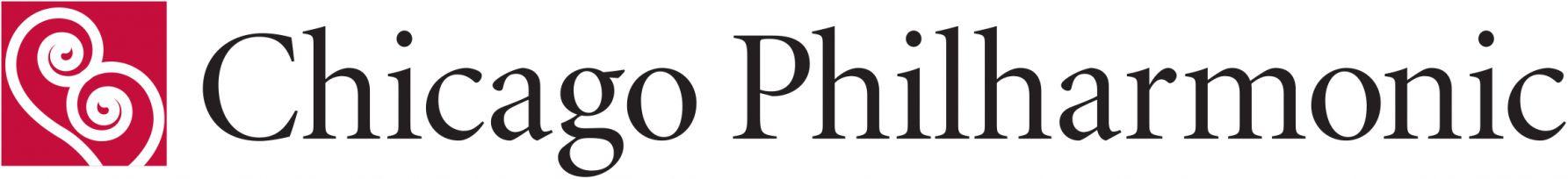 Chicago Philharmonic Orchestra Logo