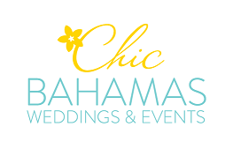 chicbahamasweddings Logo
