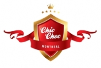 chicchocmontreal Logo
